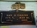 "Image for Dan J Collins ""Trucker""  -- Fair Oaks"