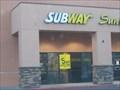 Image for Subway - Fairway - Rocklin, CA