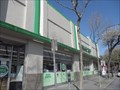 Image for Dollar Tree - Berkeley, CA