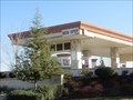 Image for 7-Eleven - Stanford Ranch - Roseville, CA