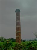Image for Ulverston chimney