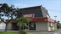 Image for Jack in the Box - Hawthorne Blvd - Torrance, CA