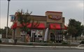 Image for Carl's Jr - Cecil -  Delano, CA