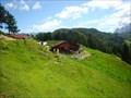 Image for Brentenjochalm - Kufstein, Tirol, Austria