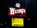 Image for Wendy's - Grand Ave. - Portland, OR