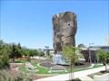 Image for New Climbing Park - San Luis Obispo, CA