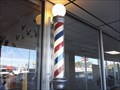 Image for Take 2 Salon & Barber Shop - Branson West MO
