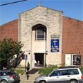 Image for Saint John University Parish - Morgantown, WV