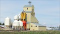 Image for Vulcan Seed Cleaning Plant - Vulcan, AB