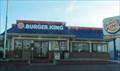 Image for Burger King - Arden - Sacramento, CA