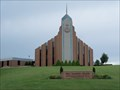 Image for New Apostolic Church - Erie, PA.