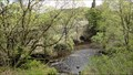 Image for Black Pit Canal Aqueduct – Hebden Bridge, UK