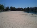 Image for Gull Park Beach - Foster City, CA