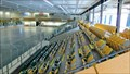 Image for Nelson District Community Complex Arena - Nelson, BC