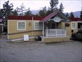 Image for The Spa at Halcyon - Halcyon Hot Springs, British Columbia