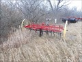 Image for Massey Harris Cultivator - Prince Edward County, ON