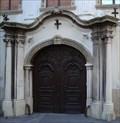 Image for Vojkovic-Orsic-Rauch Mansion - Zagreb, Croatia