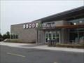 Image for Tim Horton's - Odessa Service Centre, 401 Eastbound
