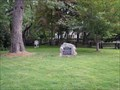 Image for Revolutionary War Burial Site - Langhorne, PA