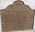 Image for Barstow Harvey House - Barstow, California
