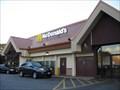 Image for McDonalds - Alderbridge Way - Richmond, BC