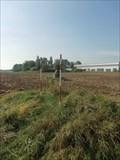 Image for TB 1414-17 U cihelny