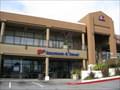 Image for AAA of California - Lakeshore Plaza - San Francisco, CA