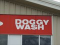 Image for Sunvalley Doggy Wash - Grand Forks, British Columbia