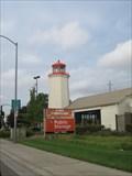 Image for Public Storage Lighthouse - Sacramento, CA