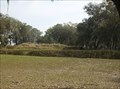 Image for Fort McAllister - Richmond Hill, GA