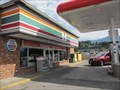 Image for Canyon Rd 7-Eleven - Creston, BC