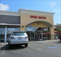 Image for Five Guys - Santa Rosa, CA