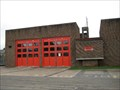 Image for Olney Bucks - Fire Station