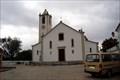 Image for Salir Church Matriz