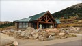 Image for Dos Chappell Nature Center - Mount Evans, Colorado