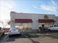 Image for McDonalds - Alameda - Oakland, CA