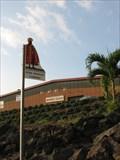 Image for KONA BREWING COMPANY . - Kailua-Kona, HI