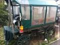 Image for Covered Wagon - Bubendorf, BL, Switzerland