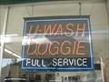 Image for U-Wash Doggie - Valencia, CA