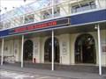 Image for Pavilion Theatre - Bournemouth, Dorset, UK