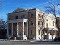 Image for Elk Lodge No 610 - Canon City, CO
