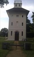 Image for Der Elbpavillon - Dessau, Sachsen-Anhalt, Deutschland