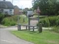 Image for Alconbury Weston  Ford -  Cambridgeshire