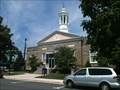 Image for Historical Society of Hartford County - Bel Air, MD