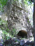 Image for Belger-Cahill Lime Kiln - San Marcos, TX