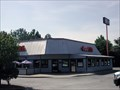 Image for Hooters - Concourse Parkway - Douglasville, GA
