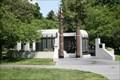 Image for Vietnam War Memorial, California State Capitol, Sacramento, CA, USA