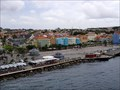 Image for Otrobanda (Curacao)