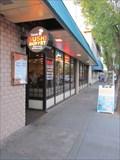 Image for Davis Sushi Buffet Japanese Restaurant - Davis, CA.