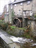 Image for Old Bark Mill, Ambleside, Cumbria